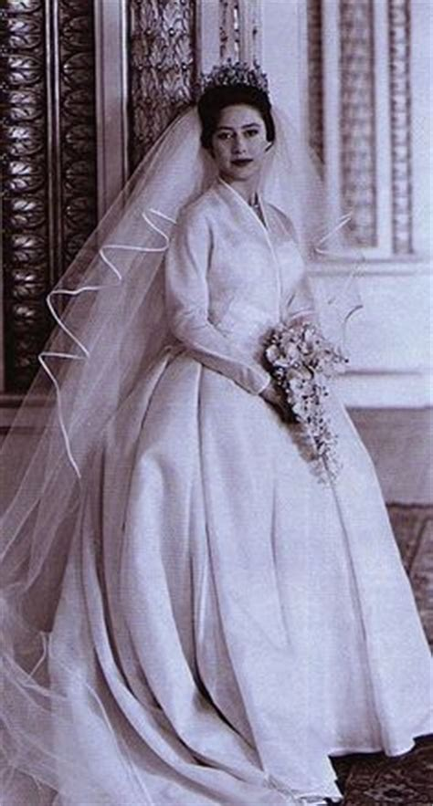 1000 images about famous wedding dresses on pinterest