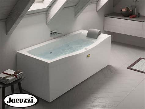 vasca iacuzzi 174 vasca idro essential 170x70 destro iperceramica