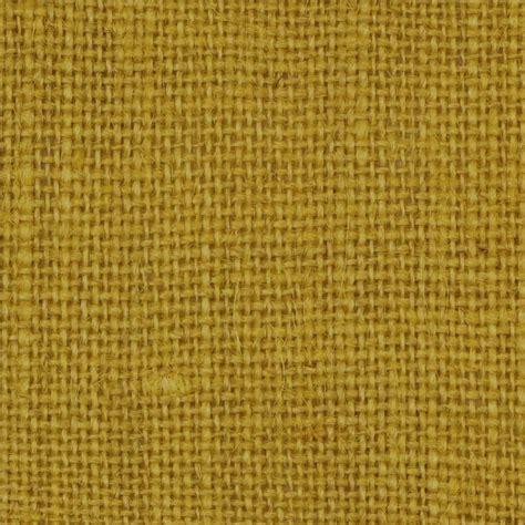 bargain upholstery fabrics burlap moss green discount designer fabric fabric com