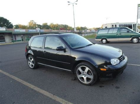 automobile air conditioning service 2002 volkswagen gti head up display buy used 2002 volkswagen golf gti 1 8 turbo in philadelphia pennsylvania united states for us