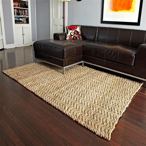 home interior design rugs stylish home decor with braided rugs designforlife s