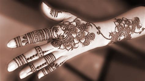henna tattoo removal tips how to remove henna naturally at home find out