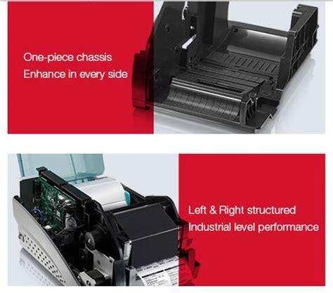 Printer G 3000 postek printer barcode printer g 3000 china postek