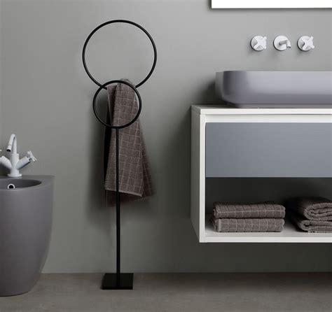 bertocci bagno bathroom accessories