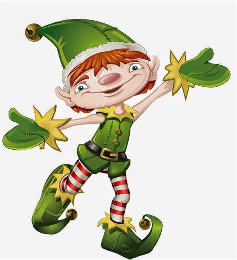 imagenes de hadas verdes los duendes y hadas de ludi gnomos elfos y duendes