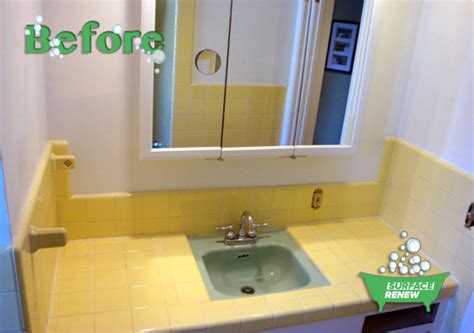 how to reglaze a sink bathroom sink diy reglaze bathroom sink bathroom sink
