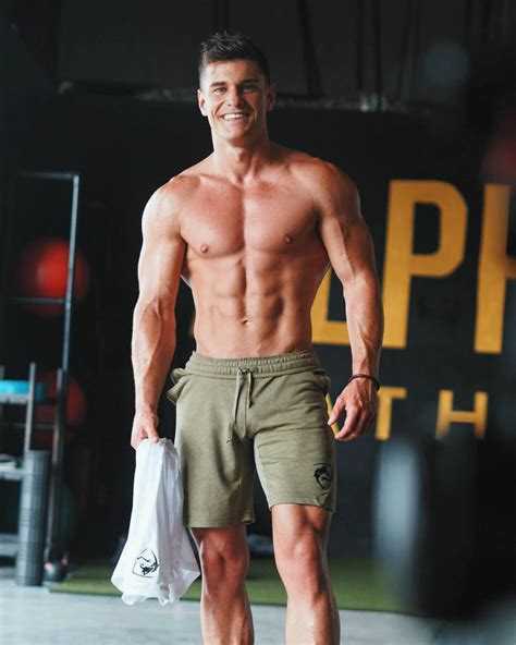 rob height rob lipsett height age weight biography