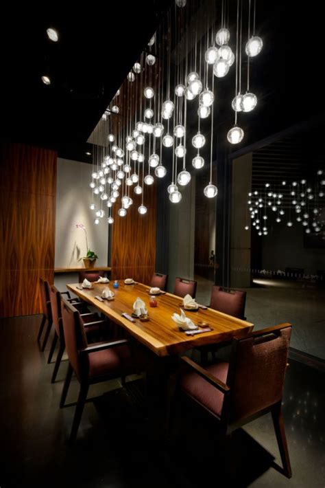 restaurant design ideas 13 stylish restaurant interior design ideas around the world