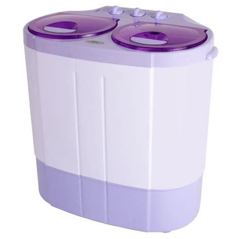Mini Waschmaschine Mit Trockner 667 by Miniwaschmaschine Die L 246 Sung F 252 R Die Kleine W 228 Sche