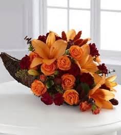 thanksgiving centerpieces san diego