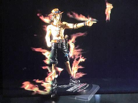 Figuarts Zero Ace Special Color crunchyroll feature bandai akiba showroom march 2014 quot kamen rider quot edition