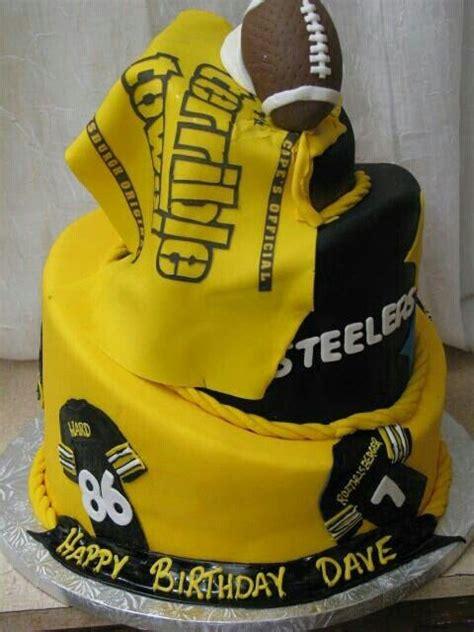steelers terrible towel cake cakes pinterest towel cakes towels  cakes
