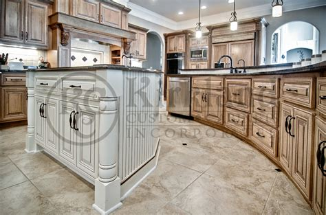 Kitchen Cabinets That Look Like Furniture by Kitchen Cabinets That Look Like Furniture 28 Images