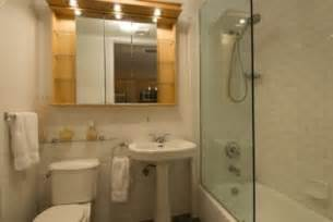 Bathrooms Designs For Small Spaces by Modern Bathroom Designs For Small Spaces Home Decoration