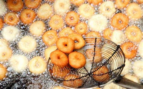 makanan  dielak ketika berbuka puasa  malaysia