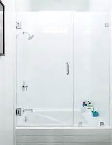 Long Bathtubs 7 Foot 4 Long Kohler Soaking Tub Fantasy Houses Pinterest