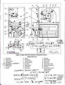 evcon air conditioner wiring diagrams evcon get free image about wiring diagram