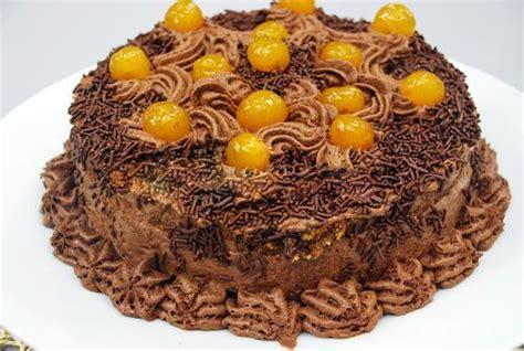 tarif cikolatali pasta tarifi kolay 29 oktay usta kolay 231 ikolatalı pasta tarifi