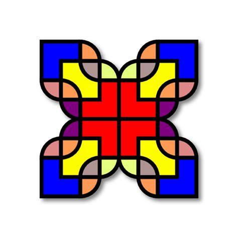shape pattern clipart shapes pattern design clip art at clker com vector clip