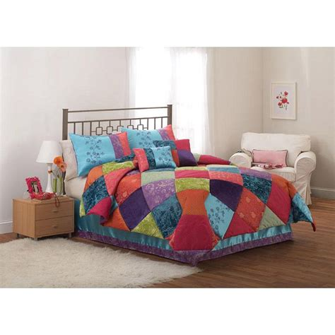 teen bedding target 28 best images about tween girl bedroom ideas on pinterest