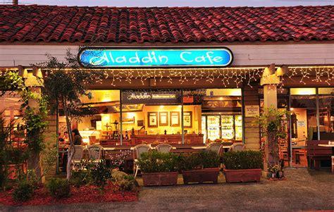 White Pages San Diego Lookup Mediterranean Restaurant In San Diego Ca Whitepages