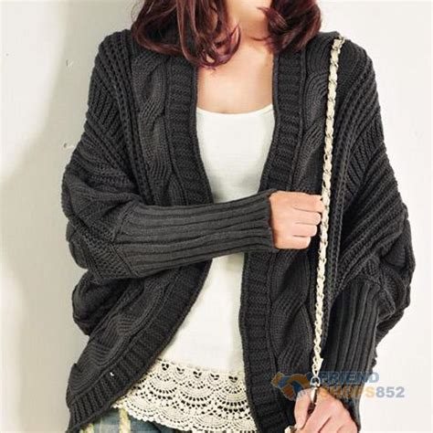 cable knit sweater pattern cotton cable knit cardigan sweater coat nj
