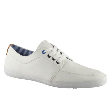 aldo sneakers mens 50 best images about aldo on mens casual