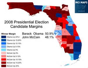 the disappearing swing counties of florida mci maps