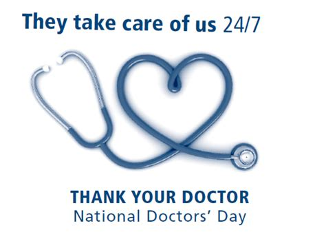 Day Dr national doctors day 2018 1st july theme quotes
