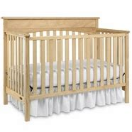 Light Wood Crib Sets Nursery Furniture Sets In Light Wood Colors Free Shipping