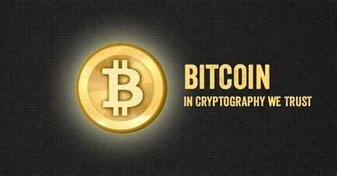 bitcoin doubler bitcoin x2 v6 1 or free bitcoin doubler easy money