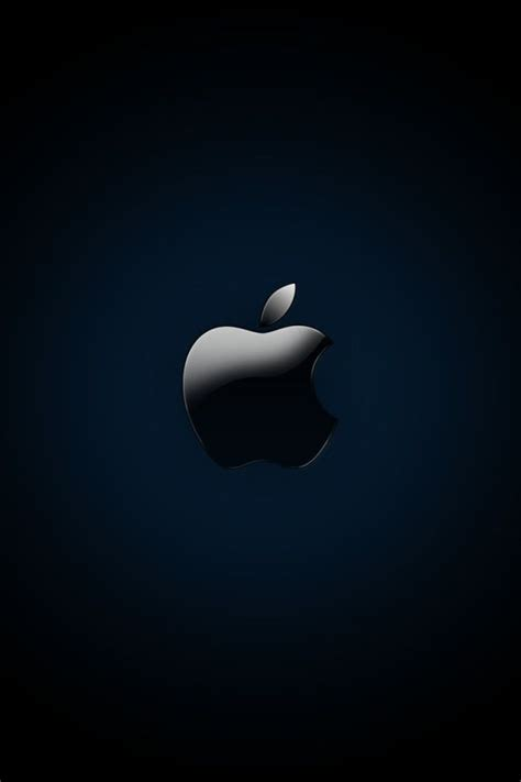 cool apple logo 17 iphone 5 wallpapers top iphone 5 17 best images about apple logo wallpaper on pinterest