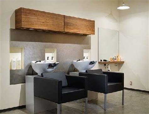 salon decor towel cabinet design salon decor towel cabinet design salon bizness