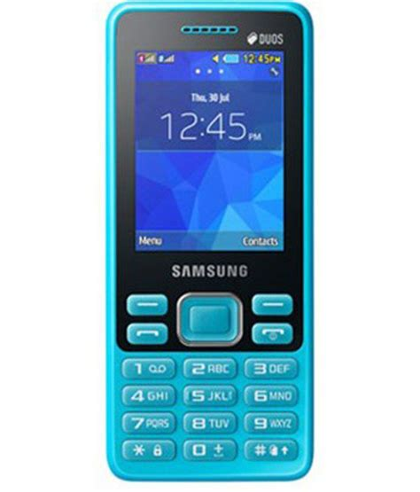 themes samsung b350e samsung metro 350 blue feature phone online at low