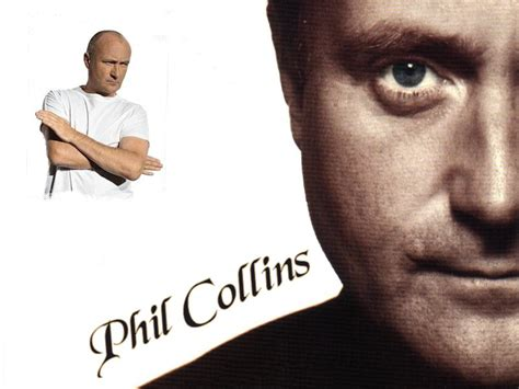 Phil Search Phil Collins Wallpaper 001