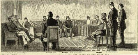 ottoman law ottoman law wikipedia