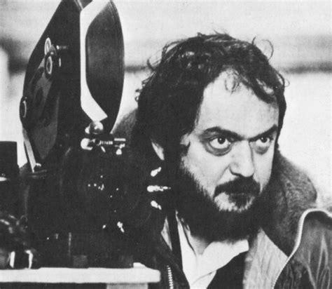 film director quote stanley kubrick movie director 10 great filmmakers top 10 favorite movies flavorwire