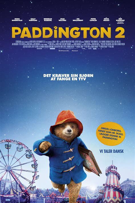 film online paddington subtitrat film paddington 2 paddington 2 paddington 2 2017