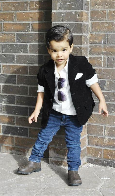boys kleiner gap toddler boys boy model gap jeans and shoes cp