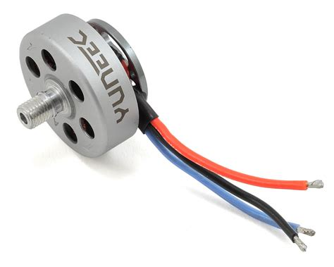 yuneec motor yuneec usa brushless motor quot a quot cw yunq500114a parts