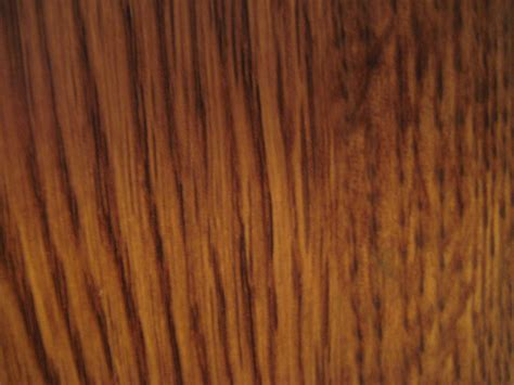 large wood capl wood grain large
