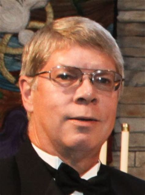 bartley haynes obituary des moines iowa