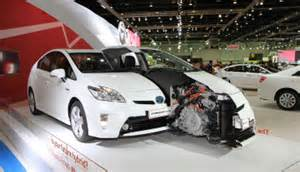 Tesla Electric Car Reliability How Reliable Are Hybrid Cars