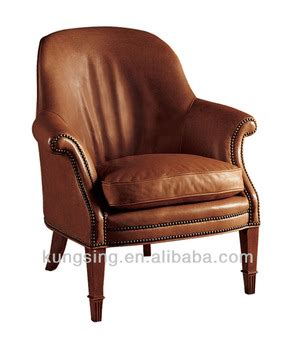 cowhide leather furniture italy italian vintage leather cowhide chair buy leather