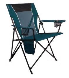 Best camping chair reviews top picks sports gear search