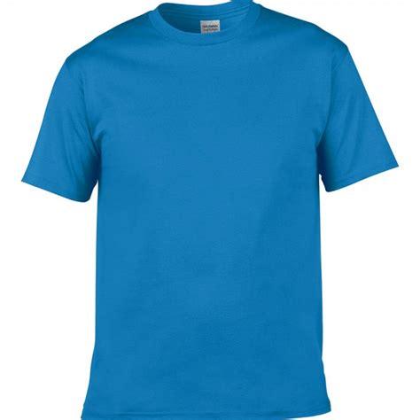 Saphire Prio Shirt X S M L 63000 gildan softstyle t shirt myshirt my