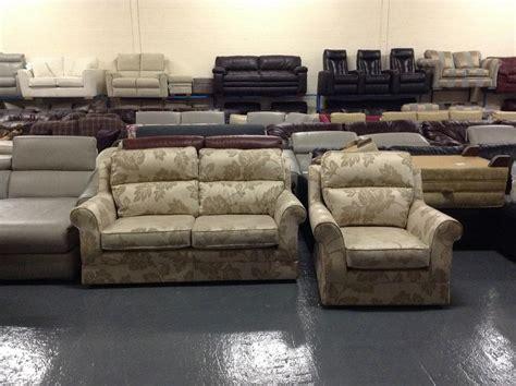 sofa warehouse birmingham ex display harveys ashton fabric 2 seater sofa and