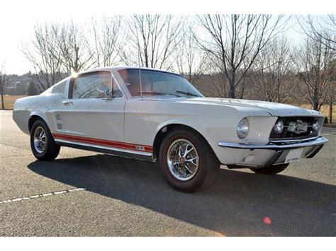 1967 ford mustang for sale on classiccars 136 available 1967 ford mustang for sale on classiccars 136 available