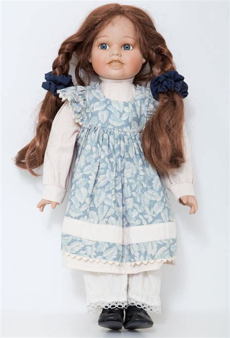 porcelain doll highly informative tips to identify antique porcelain dolls