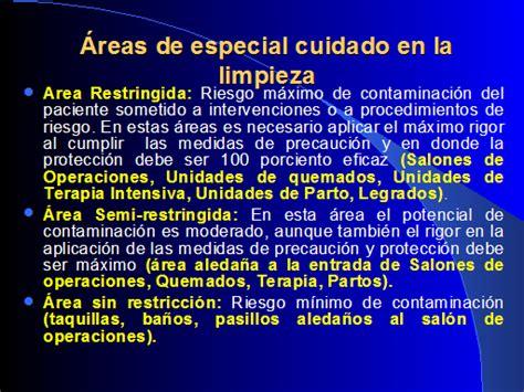 Horario De Office Depot by Office Depot Telefono Medidas De Cajones De